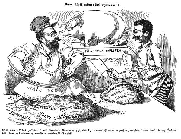 Znalezione obrazy dla zapytania rukopisy rkz